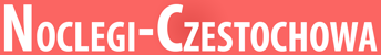 noclegi-czestochowa.pl